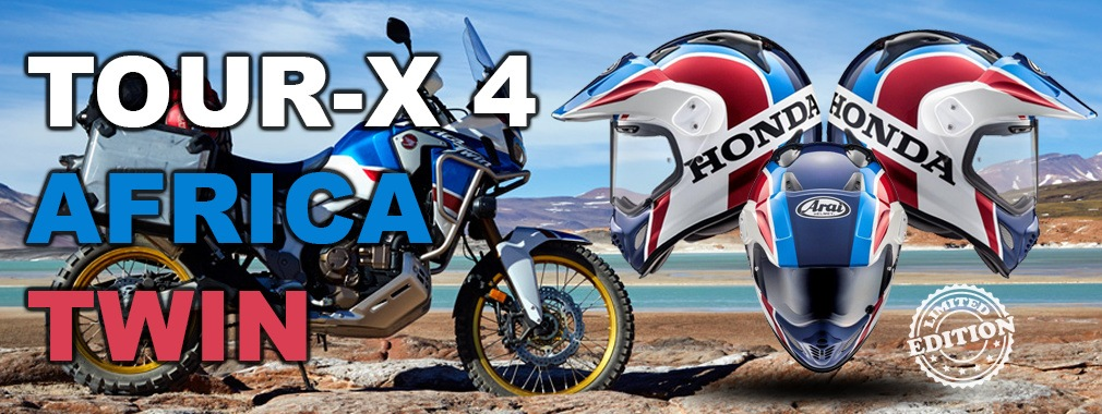 Arai-Tour-X-4-Honda-Africa-Twin-Motorcycle-Helmet-Limited-Edition