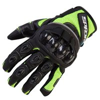 Spada Gloves MX-Air (Fluo Yellow)