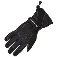 Spada STREET Kids Waterproof Textile Gloves