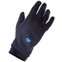 Spada  Chill Factor2 Inner Gloves