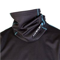 Spada Chill Factor2 Neck Guard Multitube