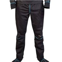 Spada Chill Factor2 Trousers
