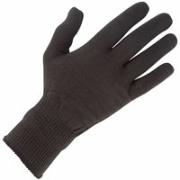 Spada Inner Gloves Thermal