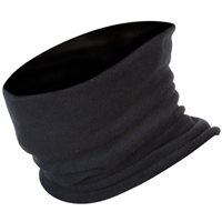 Spada  Neckwarmer Multitube (Fleece)