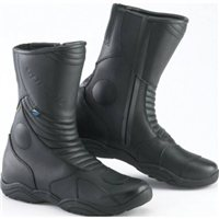 Spada Seeker Waterproof Motorcycle Boots