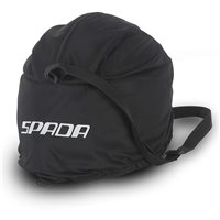 Spada Helmet Bag - With Visor Pocket