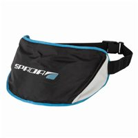Spada  Visor Bag