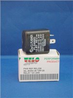 Velo Sport  Sport Relay Yamaha TZR125 [REL009]