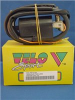 Velo Sport  Sport Ignition Coil Suzuki GS550 12V [IC005]