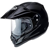 Arai Tour-X 4 Diamond Black Helmet