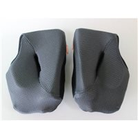 Arai Tour-X 3 Dry Cool Cheek Pads