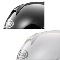 Arai Air Conductor-2 Front Chaser-V