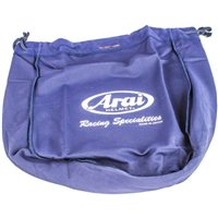 Arai Cloth Helmet Bag