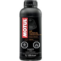 MOTUL A3 Air Filter Oil 1L