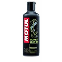 M3 Perfect Leather 250ml by MOTUL