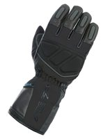 RST ALPHA II Waterproof  Glove 1886 (Black)