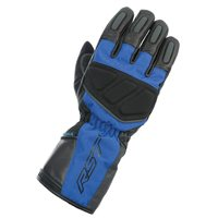 RST ALPHA II Waterproof Glove 1886 (Blue)
