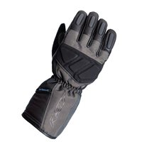 RST ALPHA II Waterproof Glove 1886 (Gun Metal Grey)