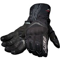 RST PARAGON IV Waterproof Gloves 1622