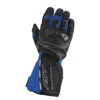 RST RAPTOR II Waterproof Glove 2587 (Blue)