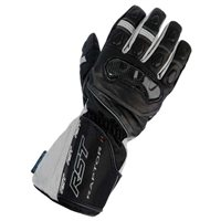RST RAPTOR II Waterproof Glove 2587 (Sand)