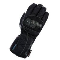 RST SHADOW II CE Waterproof Glove 2589