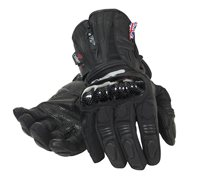 RST TITANIUM OUTLAST CE Waterproof Glove 2106