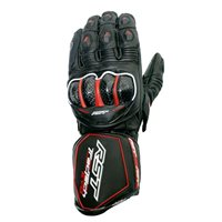 RST TRACTECH EVO Waterproof Glove 2583