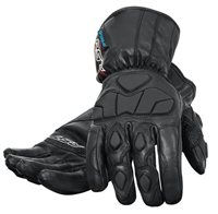 RST URBAN Waterproof Glove 2598