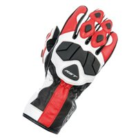 RST URBAN Motorcycle Glove 2593 (Red)