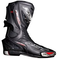 RST TRACTECH EVO CE BOOT 1516 (Black)