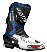 RST TRACTECH EVO CE BOOT 1516 (Blue)