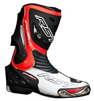 RST TRACTECH EVO CE BOOT 1516 (Flo Red)