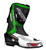 RST TRACTECH EVO CE BOOT 1516 (Green)