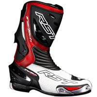 RST TRACTECH EVO CE BOOT 1516 (Red)