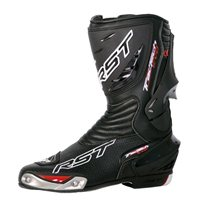 RST Tractech Evo CE WP Boot 1523