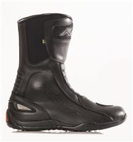 RST RAPTOR II CE Ladies Waterproof Boot 1504