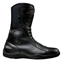 RST RAPTOR II CE Waterproof Boot 1514