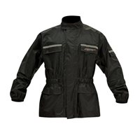 RST Rain Waterproof Jacket 1815