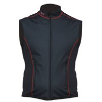 RST Thermal Wind Block Gilet 0025