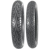 Bridgestone BT45 Motorcycle Tyres