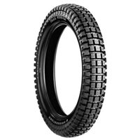 Bridgestone TW24 Motorcycle Tires