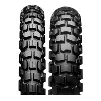 Bridgestone Bridgestone TW301 TrailWing