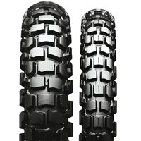 Bridgestone TW302 TrailWing Motorcycle Tyres