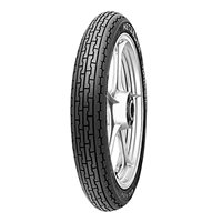 Metzeler PERFECT ME 11 Motorcycle Tyres