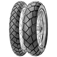 Metzeler TOURANCE Trail / Enduro Motorcycle Tyres