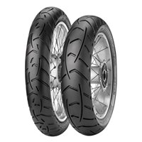 Metzeler TOURANCE NEXT Motorcycle Tyres