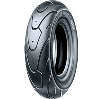 Michelin Bopper Scooter Tyres