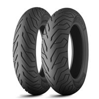 Michelin City Grip Scooter Tyres