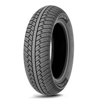 Michelin City Grip Winter Scooter Tyres